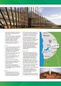 Edith Cowan University - Navitas - Page 5