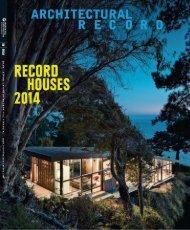 Architectural Record 2014 04.pdf