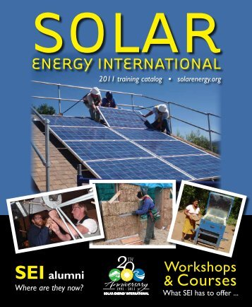 Click here to download - Solar Energy International