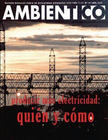 187 - Ambientico - Universidad Nacional