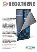 reoxthene technology - BigMat - Page 4