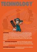 reoxthene technology - BigMat - Page 5