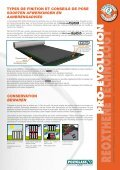 reoxthene technology - BigMat - Page 7