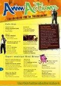 Destination vacances - Herblay - Page 6