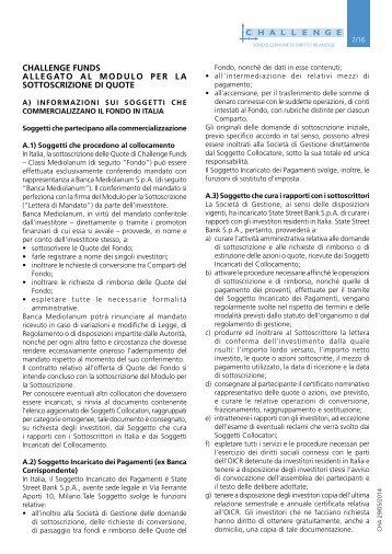 modulo bonifico bancario pdf free