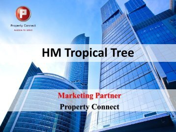 HM Tropical Tree - Property Connect Search - Propconnect.in