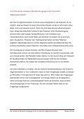 Die moderne Wundversorgung in der Praxis für Allgemeinmedizin - Seite 7