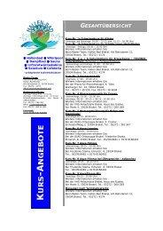 Bekanntmachungen vom 22. September 2011 (ca ... - Stadt Brakel