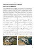 Milke Zement: Entscheidend ist die ... - HeidelbergCement - Seite 3