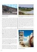 Milke Zement: Entscheidend ist die ... - HeidelbergCement - Seite 4