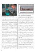 Milke Zement: Entscheidend ist die ... - HeidelbergCement - Seite 6