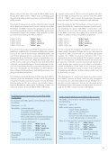 Milke Zement: Entscheidend ist die ... - HeidelbergCement - Seite 7