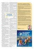 Palveleva leijona 2011-2012 - Suomen Lions-liitto ry - Page 3