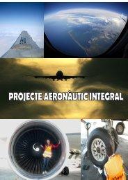 Projecte aeronàutic integral - Premis Universitat de Vic als millors ...