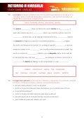 RetoRno a Hansala - Cornerhouse - Page 5