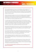 RetoRno a Hansala - Cornerhouse - Page 6