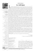 La rubrique - Conseil Général de Savoie - Page 2