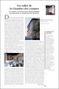 La rubrique - Conseil Général de Savoie - Page 3