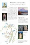 La rubrique - Conseil Général de Savoie - Page 4