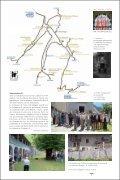 La rubrique - Conseil Général de Savoie - Page 5