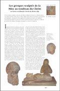 La rubrique - Conseil Général de Savoie - Page 7