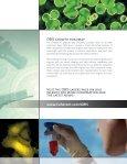 OBIS Brochure - Coherent - Page 7