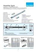 PowerFlex A-B - Halltech - Page 4