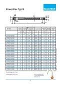 PowerFlex A-B - Halltech - Page 5