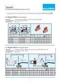 PowerFlex A-B - Halltech - Page 7