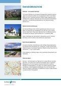 Wohnen am Waldrand - herrliche Aussicht! - Seite 2