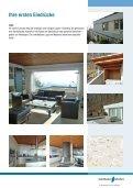 Wohnen am Waldrand - herrliche Aussicht! - Seite 3