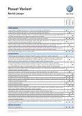 4 PRIežASTyS - Moller Auto Alytus - Page 3