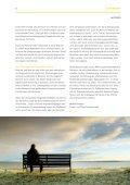 Der Brunnen klinikum schloß Winnenden – Information für mitarbeiter - Seite 5