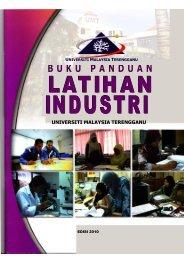 Buku Panduan LI 2011 dalam BM - Jabatan Sains Komputer