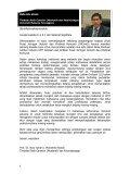 Buku Panduan LI 2011 dalam BM - Jabatan Sains Komputer - Page 3