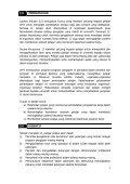 Buku Panduan LI 2011 dalam BM - Jabatan Sains Komputer - Page 6