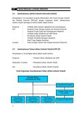 Buku Panduan LI 2011 dalam BM - Jabatan Sains Komputer - Page 7