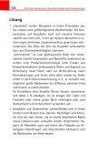 Wichtige ökonomische Zusammenhänge und Grundgedanken - Page 4