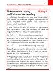 Wichtige ökonomische Zusammenhänge und Grundgedanken - Page 5