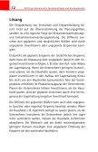 Wichtige ökonomische Zusammenhänge und Grundgedanken - Page 6