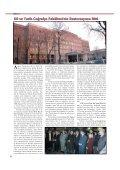 ünihaber - Ankara Üniversitesi - Page 2