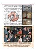 ünihaber - Ankara Üniversitesi - Page 3