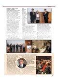 ünihaber - Ankara Üniversitesi - Page 5