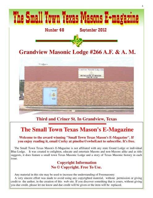 Masonic Rod Top Senior Deacon SD Silver Freemason Mason