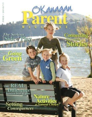ok parent magazine 2010-11 web file.pdf - Kelowna Child Care ...