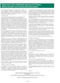 Allgemeine Geschäftsbedingungen für Papier, Bedruckstoffe und ... - Seite 2