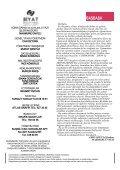 Amiga Dunyasi - Sayi 21 (Subat 1992).pdf - Retro Dergi - Page 3