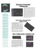 Amiga Dunyasi - Sayi 21 (Subat 1992).pdf - Retro Dergi - Page 5