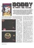 Amiga Dunyasi - Sayi 21 (Subat 1992).pdf - Retro Dergi - Page 7
