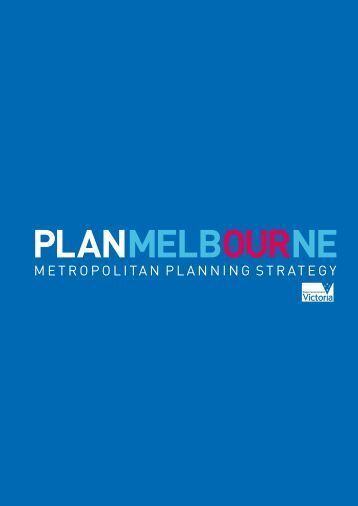 Plan-Melbourne-May-2014